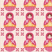 Rmatrioshka_pink_orange_shop_thumb
