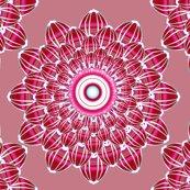 Rrrruby_floral_shop_thumb