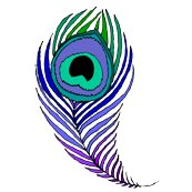 Rrrrrcolorfeathernonpaisley_copybiiiiiig_shop_thumb