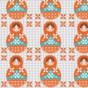 Rmatrioshka_orange_cyan_shop_thumb