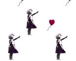 Rrrballoongirlcopy_copy_thumb