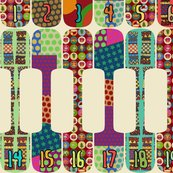 Rrrfunky_advent_bag_garland_kit_sharon_turner_scrummy_things_new_instr_and_mini_xmas_polka_ribbon_shop_thumb