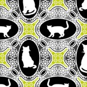 Rcameo_cats_lg_w_lacey_background_j_shop_thumb