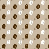 Rcoffee_dots_beige_shop_thumb