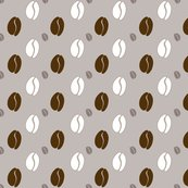 Rcoffee_dots_grey_shop_thumb