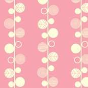 Rld_wallpaper_pinkcream_repeat_copy_shop_thumb