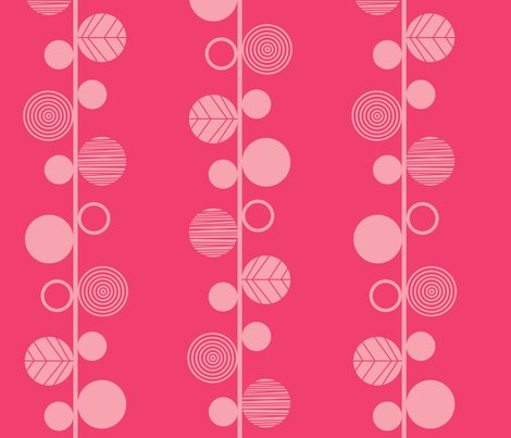 Rld_wallpaper_darkpinkpink_repeat_copy_shop_preview