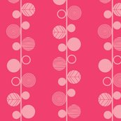 Rld_wallpaper_darkpinkpink_repeat_copy_shop_thumb