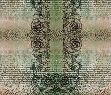 Rrrrskullrose_background_noskull_green_shop_preview