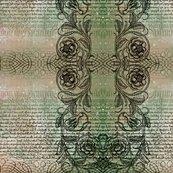 Rrrrskullrose_background_noskull_green_shop_thumb