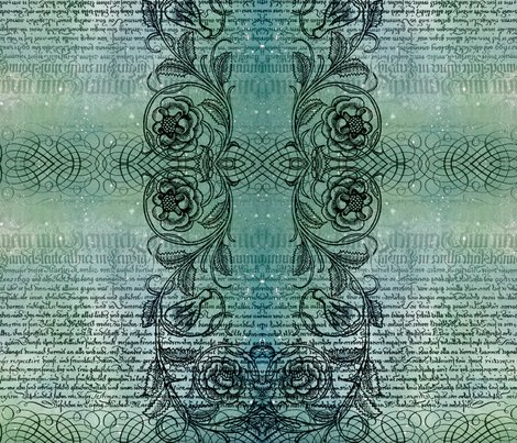 Rrskullrose_background_noskull_teal_shop_preview