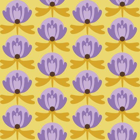 lilli_ruben fabric by lilliblomma on Spoonflower - custom fabric
