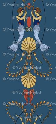 Mermaidwallpaper_blue