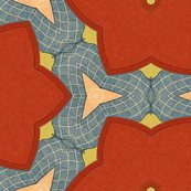 Rrtiling_xmw_01_1_tile2_shop_thumb