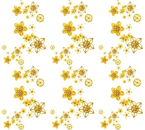 Rrwallpaper_strip_gold_metallic_floral_shop_preview