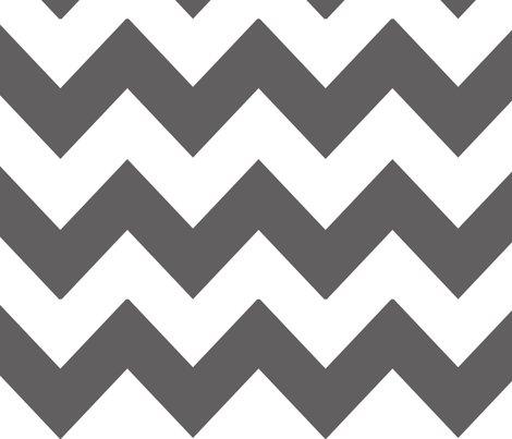 Rwallpapertest2_shop_preview