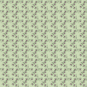 wee_hearts_-_green