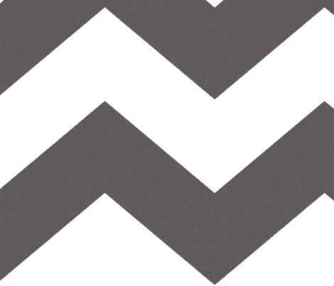 Rcameowallpaper_shop_preview