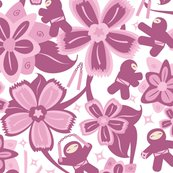 Rninja_fabric_pink_1_shop_thumb