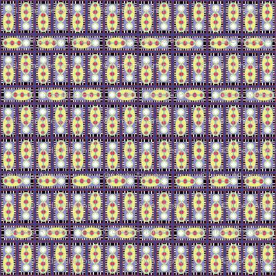 bug_me_-_navy