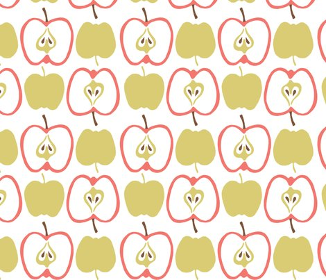 Rrrapple_repeat_shop_preview