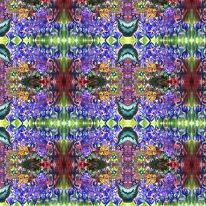 flower_field
