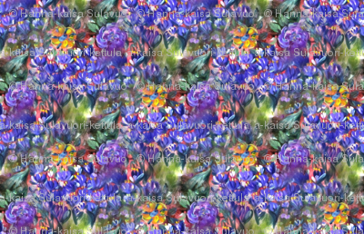 flower_field_seamless