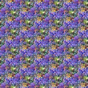 Flower_field_seamless_shop_thumb
