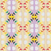 Rrrspoonflower_kite_design_10_22_2011_shop_thumb