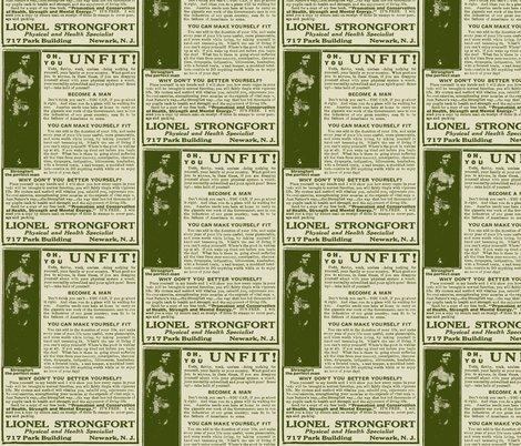 Rrad1918j_shop_preview