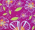 Rrpurplesketchyflowers_1_comment_121220_thumb
