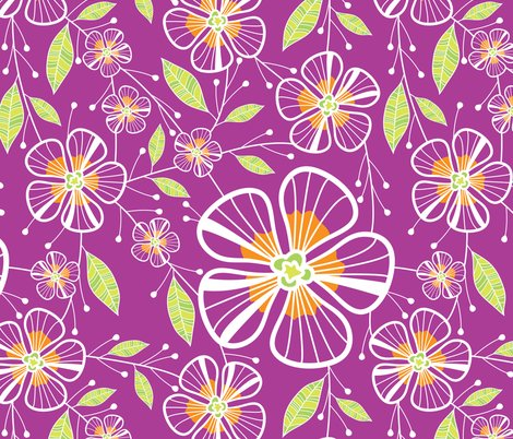 Rrpurplesketchyflowers_1_shop_preview