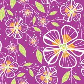 Rrpurplesketchyflowers_1_shop_thumb