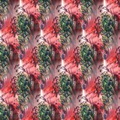 Rgreen_and_red__dry_flowers__seamless_shop_thumb