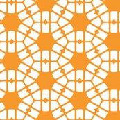 Rrtiling_ibm-car-580x773_1_tile6_shop_thumb