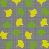 Ginkgo_1b_green_rgb_shop_thumb