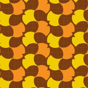 Ginkgo_2a_orange_rgb_shop_thumb