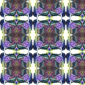 Rrrpurple_painted_flower_tiled_shop_thumb