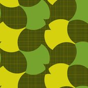 Rginkgo_2a_green_rgb_shop_thumb