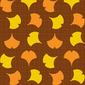Ginkgo_2b_orange_rgb_shop_thumb