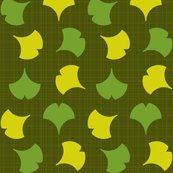 Ginkgo_2b_green_rgb_shop_thumb