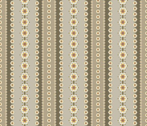 Rrmedallion_stripe_taupe_shop_preview