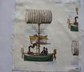 Rrrrsteampunk_boat_comment_189823_thumb