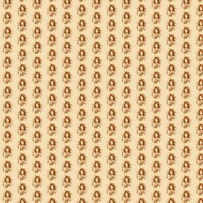 1898018