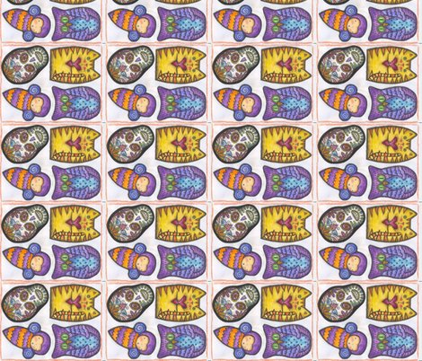 Rrspoonflower2debbiview2_shop_preview