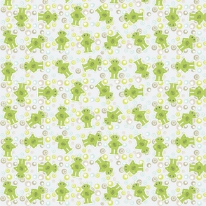 Green_Robots