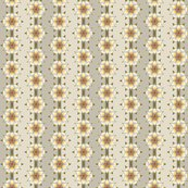Rrwhite_medallion_floral_striping_shop_thumb