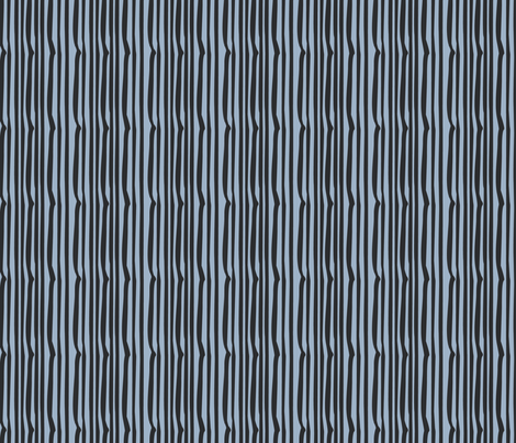 Breizh_blue_grey fabric by valmo on Spoonflower - custom fabric