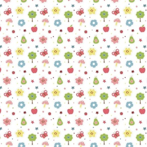 Lazy_Summer_icon_Pattern-700