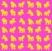 Rrrrrponies_yellow_on_pink_shop_thumb